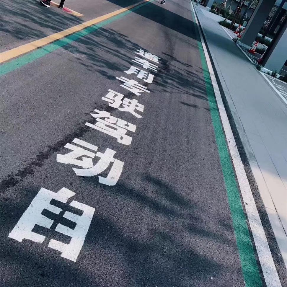 京雄京雄世贸港二期位置