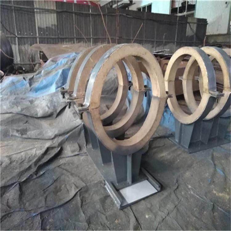 揭阳节能型隔热管托出租