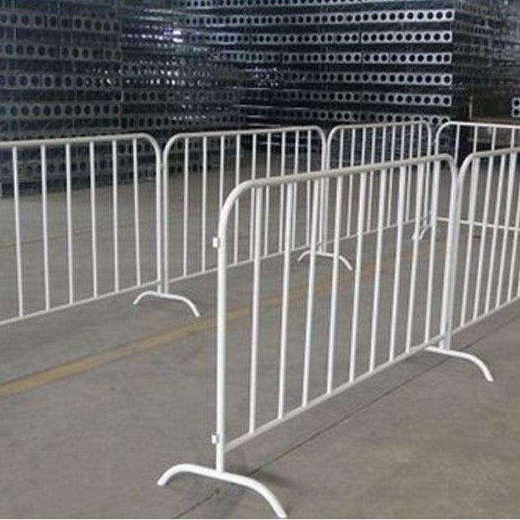 贵港铁马护栏公司