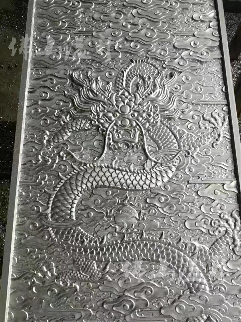 东莞K金3D立体壁画制作