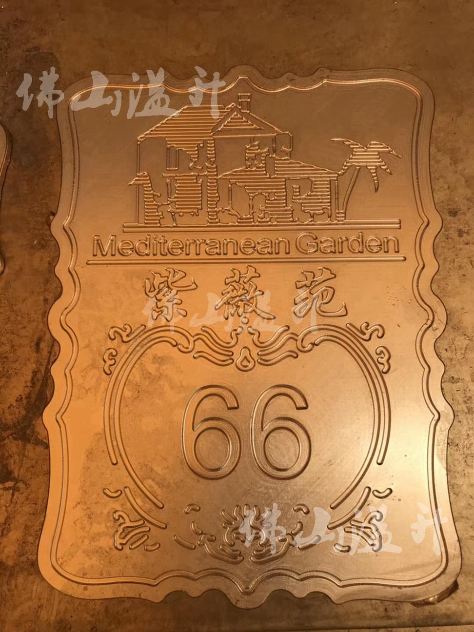 揭阳豪华3D立体壁画厂