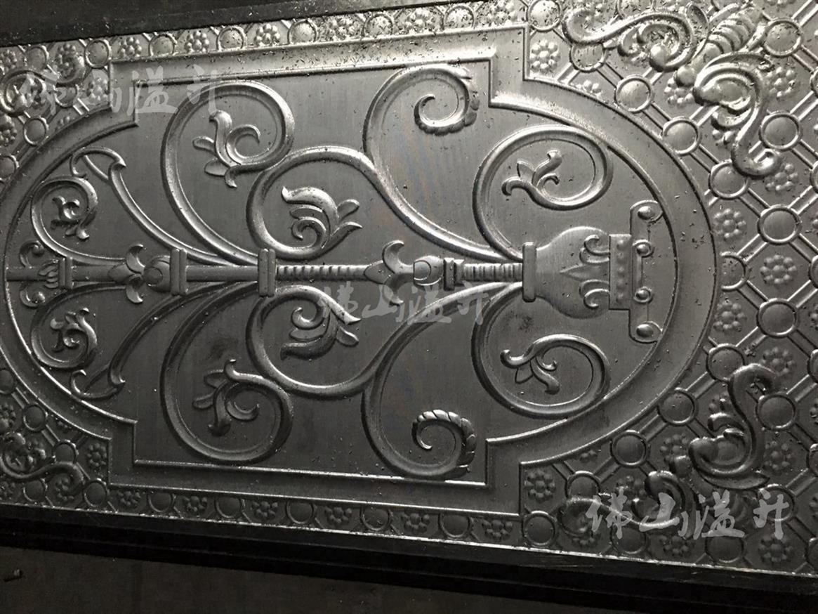 杭州优雅3D立体壁画厂
