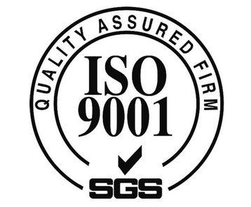 嘉兴查询ISO9001质量认证