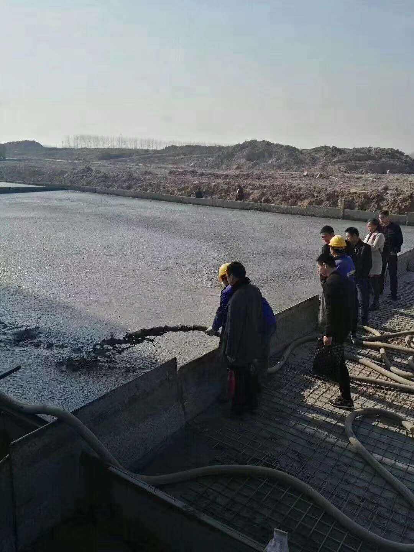 上海泡沫轻质土减荷