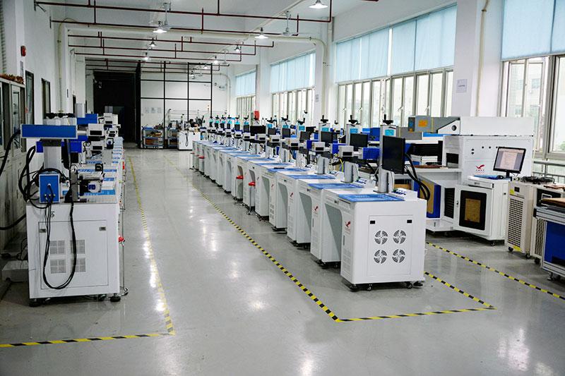 東莞市大鵬激光科技有限公司