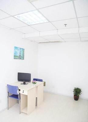 北京东城区投资公司注册
