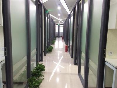北京崇文区服务公司注册平台