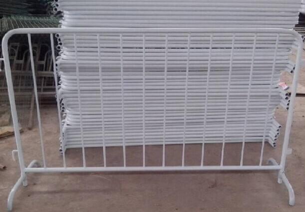 不锈钢铁马护栏厂