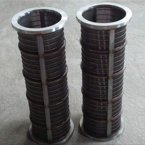 蚌埠分离机筛网规格 脱水机筛网 专业服务值得信赖