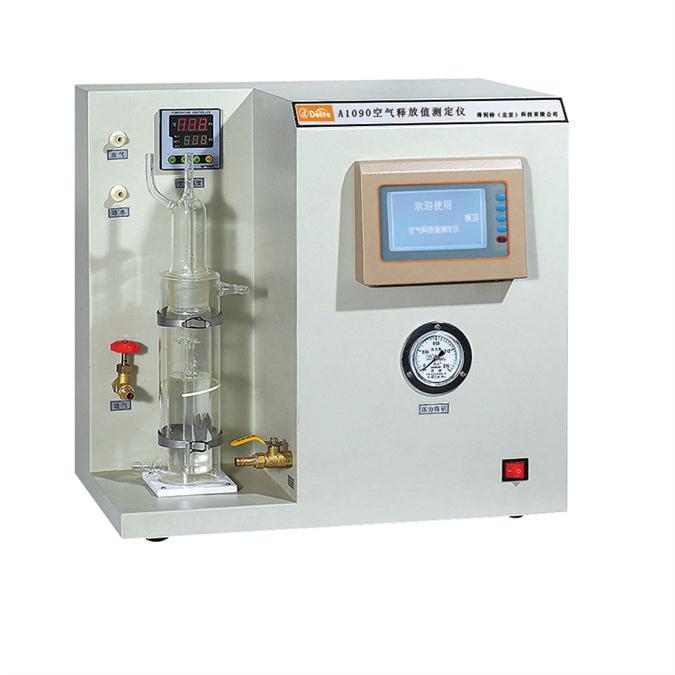 郑州生产厂家空气释放值测定仪