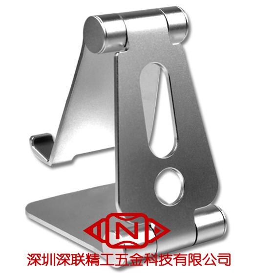 支架加工廠家|支架生產廠家|支架批發廠家