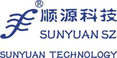 深圳市順源科技有限公司