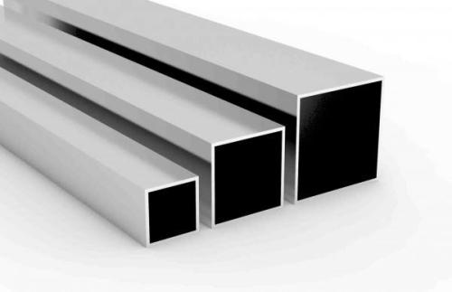 汕头铝方管费用
