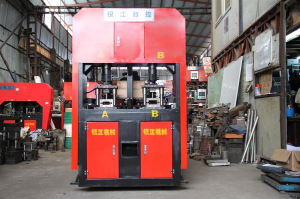 江苏高速钢包木冲孔机公司