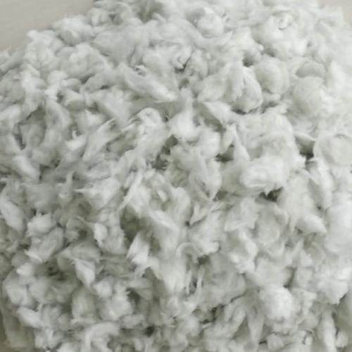 东莞细玻璃纤维消音喷涂棉