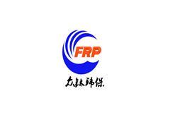 河北眾鈦環保設備有限公司