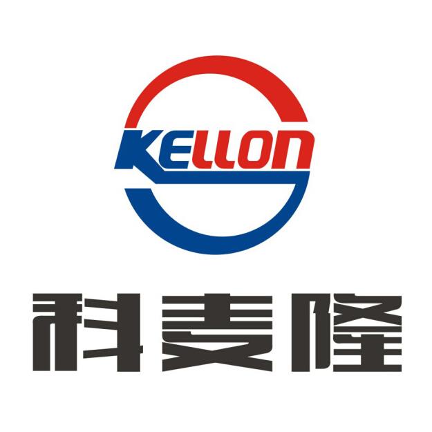 廣州科麥隆展覽有限公司