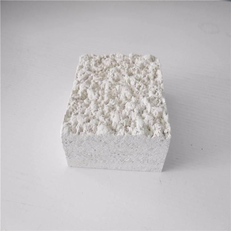 大连无机纤维喷涂棉