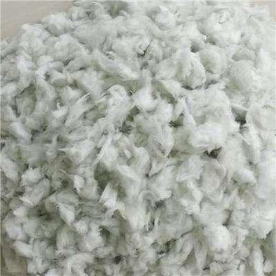 广州无机纤维保温喷涂棉
