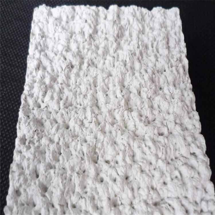 无机纤维隔音喷涂棉