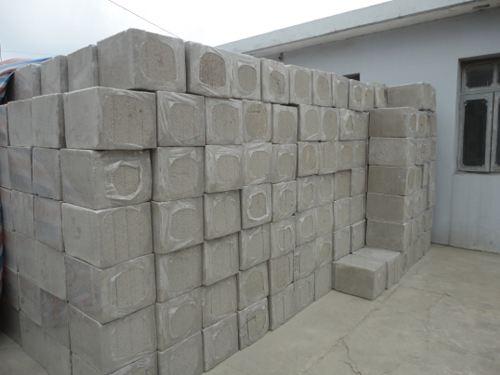 苏州水泥发泡板
