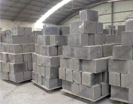 苏州水泥发泡板厂家