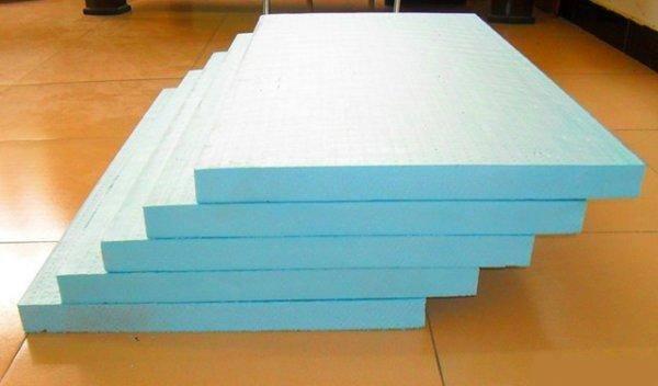 上海优质挤塑聚苯板
