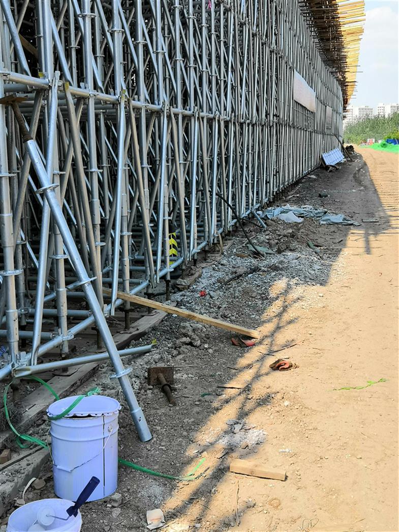 淮安混凝土色差修复剂可调色