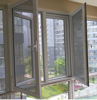 桂林窗纱定制