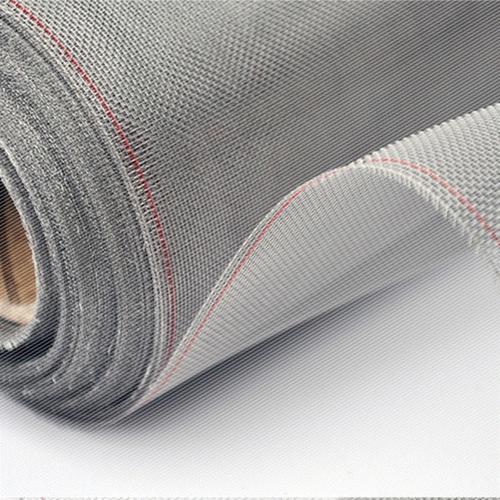 河池304不锈钢纱网生产