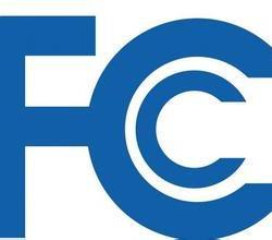 FCC認證費用