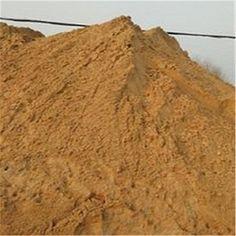 烟台风化沙