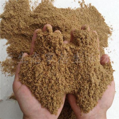 济南风化沙