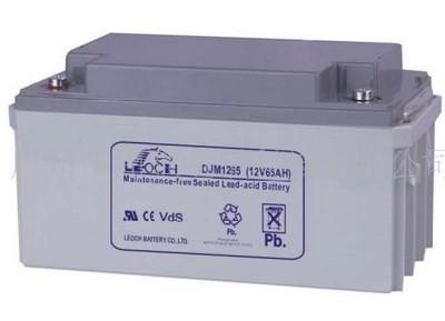 沧州理士蓄电池6V180AH