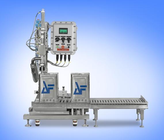甲醇燃料油墨包装机厂家