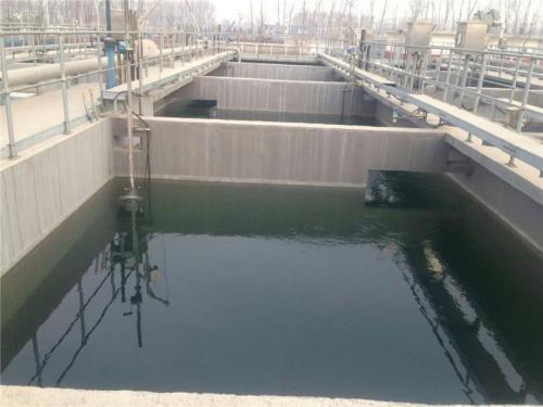 佛山自来水厂污泥脱水设备报价