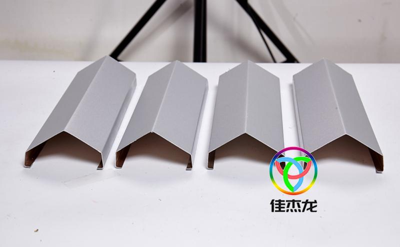 齐齐哈尔铝垂片
