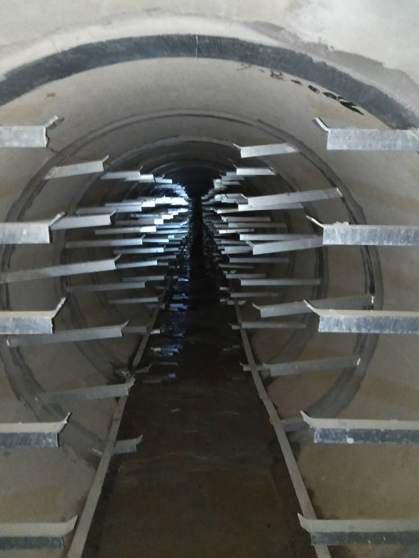 西安专业电缆沟防水堵漏