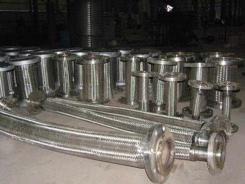 秦皇岛金属软管规格