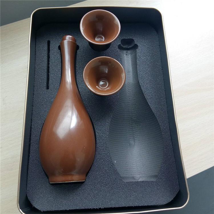 异型EVA雕刻供应商