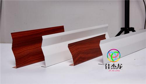 丽江铝垂片厂家