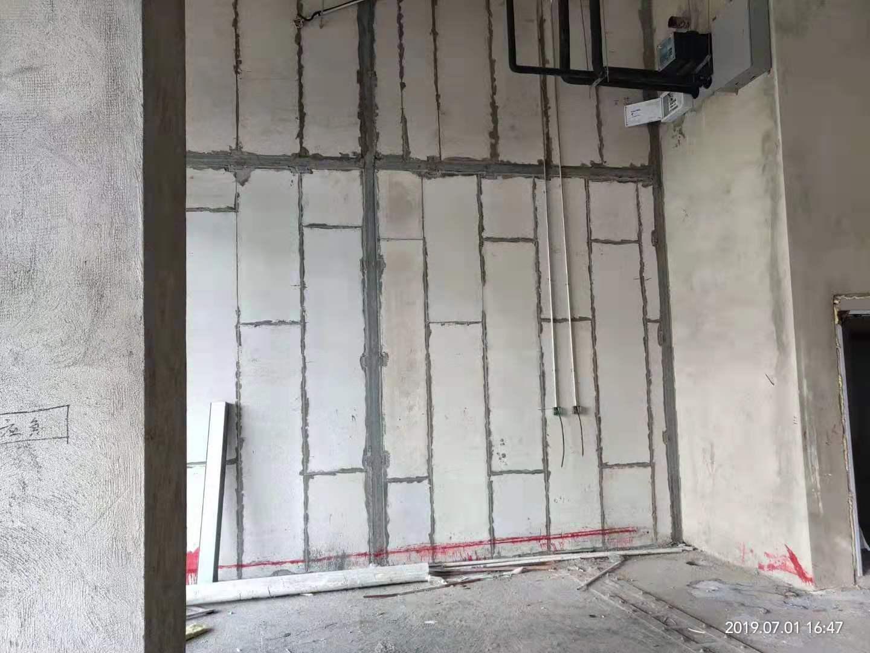 复合轻质隔墙板批发