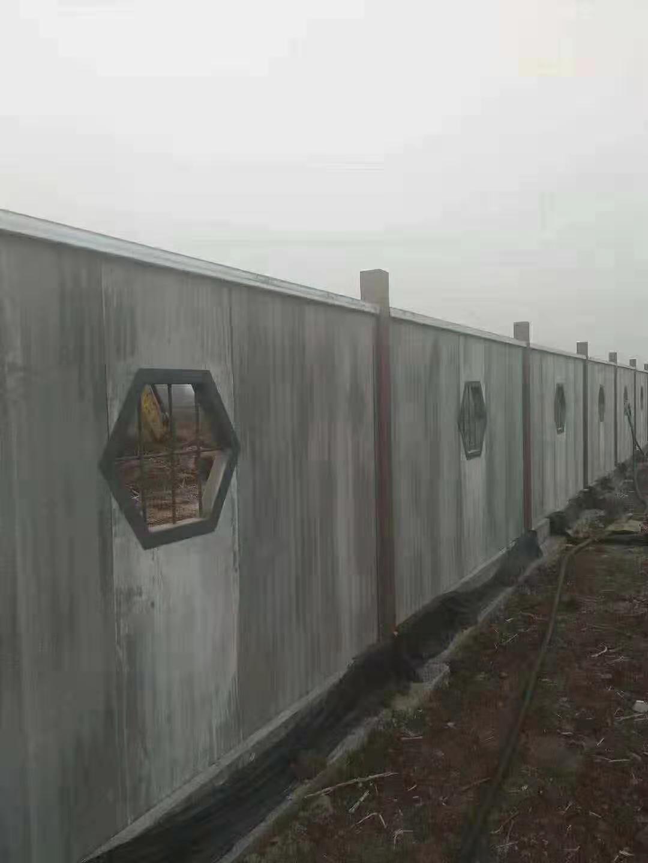 复合轻质隔墙板价钱