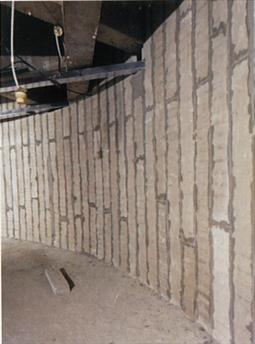 轻质隔墙板批发