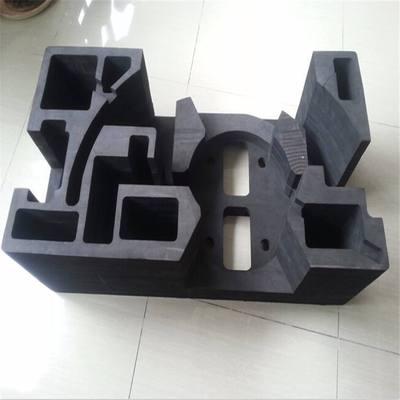 异型EVA雕刻加工