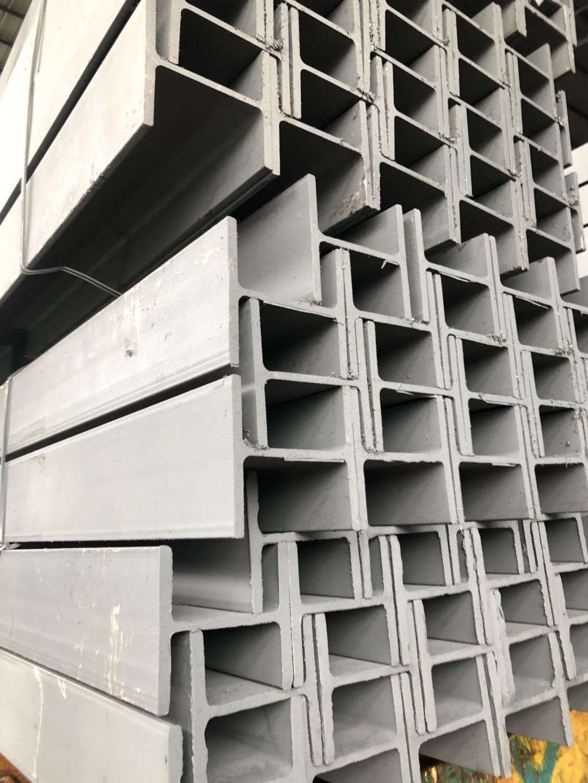 柳州H型钢规格