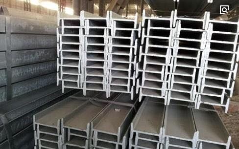 江门H型钢生产厂家