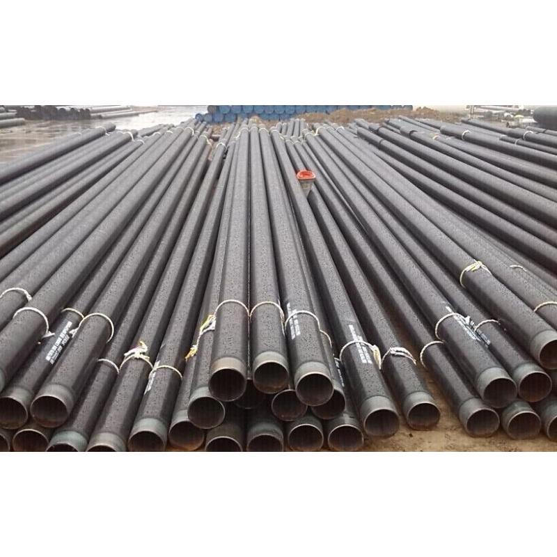 重庆3PE防腐钢管厂家