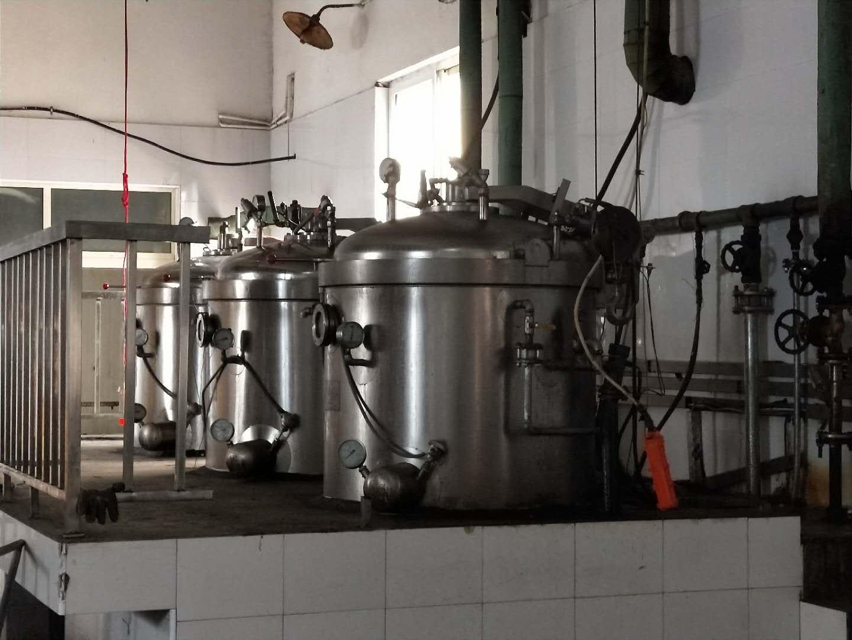 商用粽子锅生产厂家