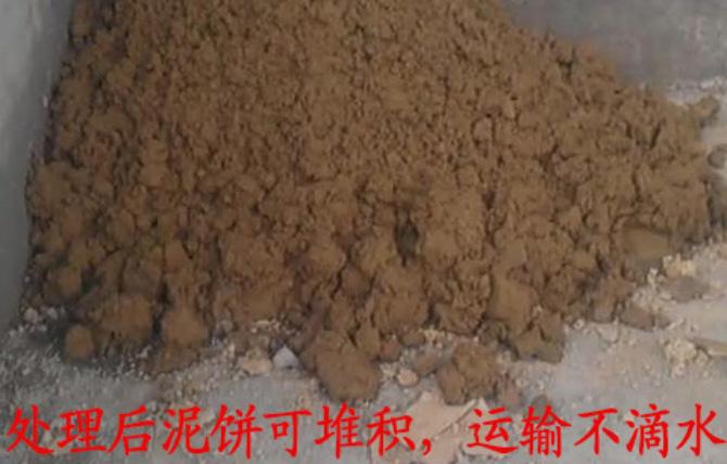 厦门污水处理厂污泥脱水设备厂家